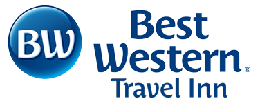 Welcome to the BEST WESTERN Travel Inn! Our hotel is newly remodeled and offers affordable luxury and quite comfort.